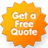 get a free qoute for website designing